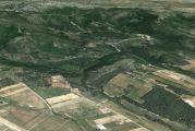 Δασικοί Χάρτες: Νέα παράταση για την υποβολή οικιστικών ορίων στον Δήμο Αμφιλοχίας