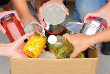 Από 23 Μαρτίου η διανομή προϊόντων στους δικαιούχους ΤΕΒΑ του δήμου Αγρινίου