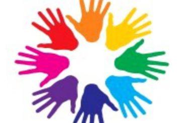 Στην κοπή της πίτας του καλεί το Δίκτυο Στήριξης Μαθητών Αγρινίου