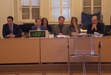 Δημαιρεσίες στο Αγρίνιο: επανεκλογή Φωτάκη στην προεδρία του δημοτικού συμβουλίου