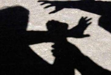 Χειροπέδες σε 53χρονο γιατί χτύπησε τη σύζυγο του  σε χωριό της Βόνιτσας