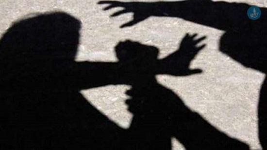 Συνελήφθη 53χρονος στο Αγρίνιο για ενδοοικογενειακό επεισόδιο