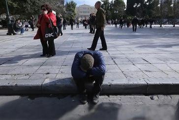 Στοιχεία-σοκ από τη ΓΣΕΕ: Κοντά στο 30% η πραγματική ανεργία