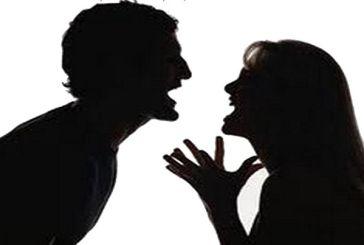 «Σύγχρονη γυναίκα – Πολλαπλοί ρόλοι – Συντροφική βία» στην Αμφιλοχία
