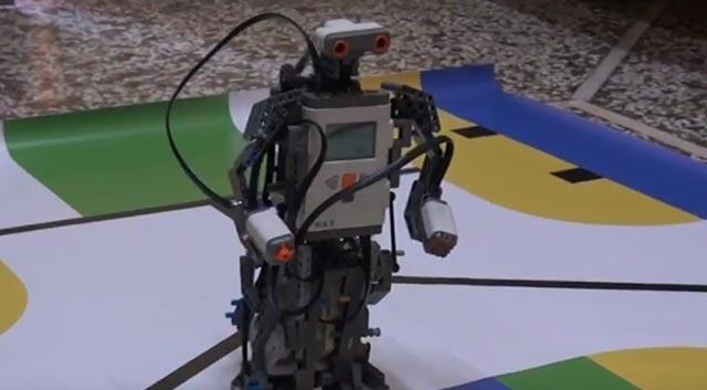kdap nafpaktias robotiki