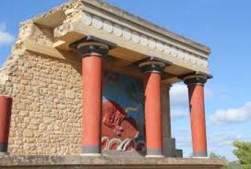 Οι επιδρομές των Αιτωλών στην ελληνιστική Κρήτη