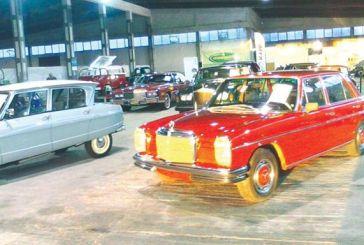 Αυτό το Σαββατοκύριακο η… λαϊκή αγορά μεταχειρισμένων αυτοκινήτων!
