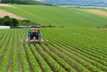 Ξεκινά διάλογος για τη νέα Κοινή Αγροτική Πολιτική