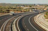 Ολυμπία Οδός: Αναμένεται αυξημένη κυκλοφορία λόγω Πάσχα – Συμβουλές για ασφαλή μετακίνηση