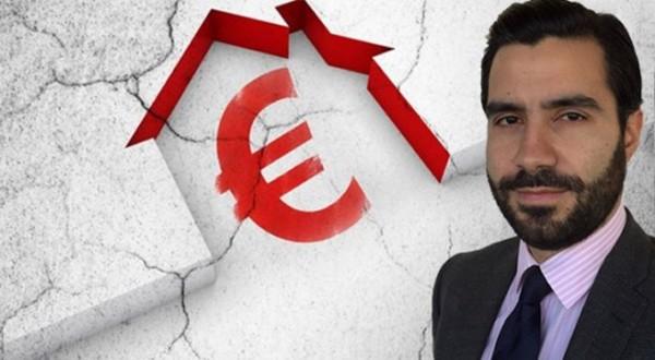 Όλα όσα θέλετε να ξέρετε για εξωδικαστικό συμβιβασμό-«κόκκινα δάνεια»