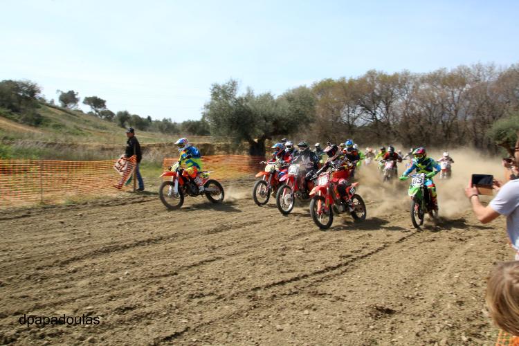 motocross nafpaktias