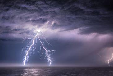Πρόγνωση καιρού για το επόμενο τριήμερο στην Αιτωλοακαρνανία