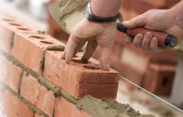 Δύο συλλήψεις για παράνομες οικοδομικές εργασίες στην Αμφιλοχία
