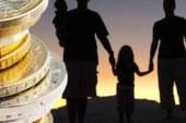 Επίδομα Παιδιού: Αύριο η καταβολή -Ποιοι θα πάρουν χρήματα