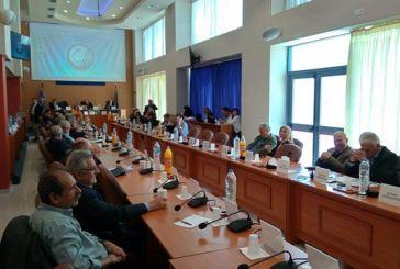 Συνεδριάζει τη Μεγάλη Δευτέρα το Περιφερειακό Συμβούλιο