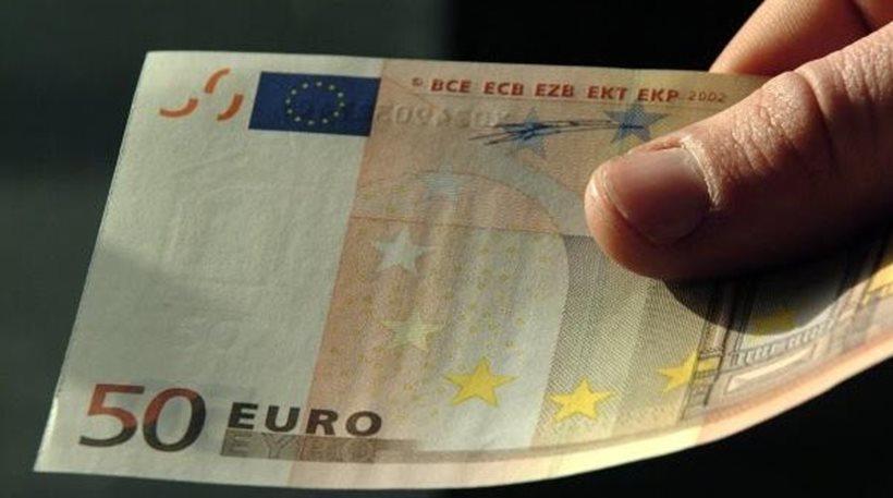 Συνελήφθη γυναίκα για κατάθεση πλαστού 50ευρου σε τράπεζα του Αγρινίου