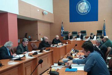 Περιφέρεια: Συγκροτήθηκε η εκτελεστική επιτροπή του ΣΕΑΔΕ για την επιχειρηματικότητα