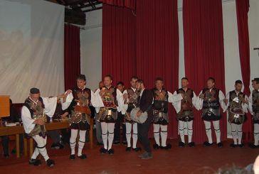 Eορτές Εξόδου: εκδήλωση αφιερωμένη στην κληρονομιά και τα τραγούδια του Μεσολογγίου