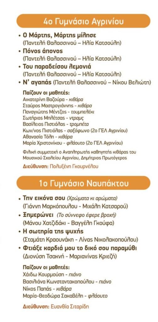 pol-festival-horodion (3)