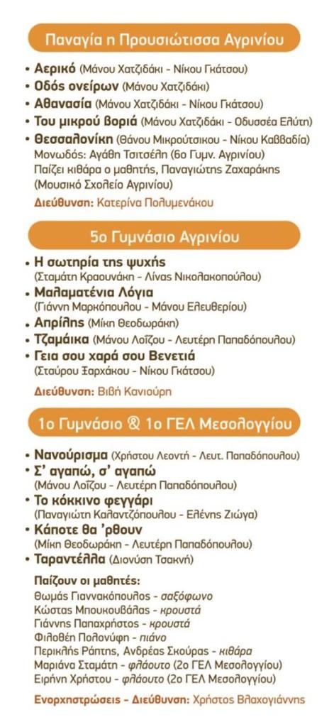 pol-festival-horodion (4)