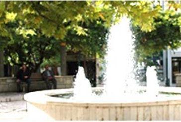 Έρχεται ενδιαφέρουσα εβδομάδα στα του δήμου Αγρινίου