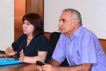 Mουσικό σχολείο  στο Μεσολόγγι ζητούν οι βουλευτές ΣΥΡΙΖΑ