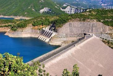 """Ερώτηση για να συμπεριληφθεί το υδροηλεκτρικό εργοστάσιο Κρεμαστών στο ανταποδοτικό """"πράσινο"""" τέλος ύδατος"""