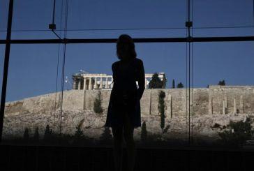 Αναθεωρεί τα στοιχεία η ΕΛΣΤΑΤ: Στην ύφεση ξανά η Ελλάδα