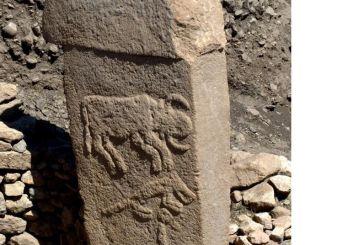 Αρχαιοαστρονομία: Ένας κομήτης χτύπησε τη Γη το 10950 π.Χ. σκορπώντας παγωνιά αλλά και βοηθώντας στην ανάδυση του πολιτισμού