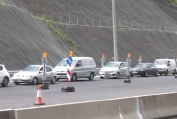 Ποτάμι: η κυβέρνηση να ζητήσει συγγνώμη σε όσους ταλαιπωρήθηκαν στην Ιόνια Οδό
