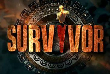 SURVIVOR: Το επεισόδιο που γυρίστηκε στο Αγρίνιο… (βίντεο)