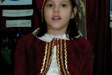 Ο σπαραγμός της μάνας της 8χρονης: «Το παιδί μου ήταν γερό και πέθανε για το τίποτα»