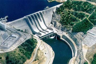 Πρόεδρος  ΡΑΕ: Διαπραγμάτευση για να πουληθούν και υδροηλεκτρικά εργοστάσια της ΔΕΗ