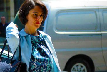 Μέτρα-σοκ στο νέο Μνημόνιο: Μείωση επικουρικών, ομαδικές απολύσεις, πώληση ΔΕΗ