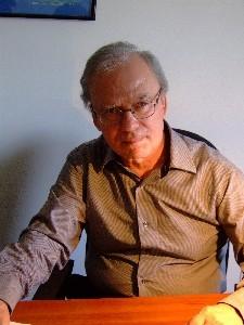 Εκδήλωση στο Αγρίνιο για τον ποιητή Σωτήρη Σαράκη