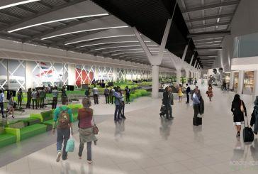 To business plan της Fraport για τα 14 αεροδρόμια