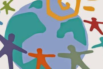 """Ομιλία στο Αγρίνιο για την """"ασφαλή ένταξη των παιδιών με αυτισμό στο εκπαιδευτικό σύστημα"""""""