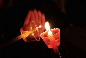 Κορωνοϊός: Τι θα γίνει φέτος με το Άγιο Φως