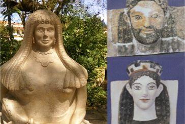Μοιάζουμε φυσιογνωμικά με τους αρχαίους Αιτωλούς και Ακαρνάνες;