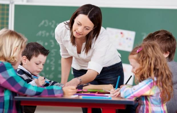 Υπ. Παιδείας: Ξεκίνησαν οι αιτήσεις για τις αποσπάσεις εκπαιδευτικών