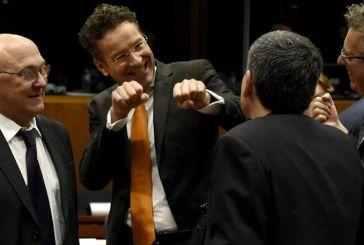 Αδιέξοδο: «Βαθύ ρήγμα» στις σχέσεις Αθήνας – ΔΝΤ