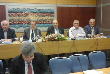 Συζητήθηκε η Πρωτοβάθμια Φροντίδα Υγείας στο Δ.Σ. του Πανελλήνιου Ιατρικού Συλλόγου