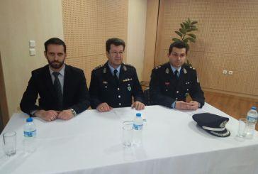 Δυνατό πλήγμα στο οργανωμένο έγκλημα από την Αστυνομία του Αγρινίου (βίντεο-φωτό)