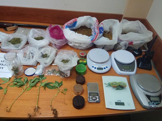 eglimatiki narkotika (4)