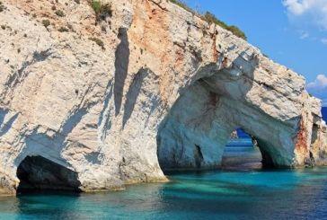 Αυτά είναι τα 19 τοπ ελληνικά νησιά