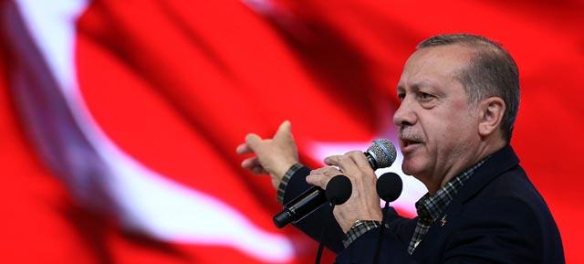 erdogan dimopsifisma