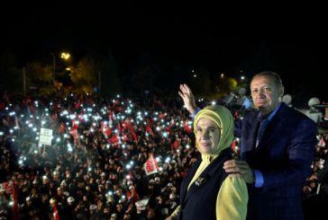 Τουρκία: Πέντε πιθανές επιπτώσεις του δημοψηφίσματος (ερωτήσεις και απαντήσεις)