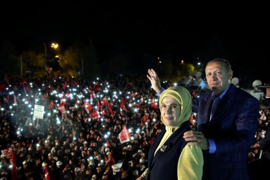erdogan_533_355