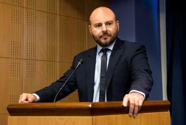 Επιστολή Στασινού σε Τσακαλώτο: Εξαίρεση των μηχανικών από την υποχρεωτική χρήση POS ζητά το ΤΕΕ