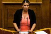 Νέα σενάρια για συμμετοχή της Νίκης Φούντα στο ψηφοδέλτιο της ΝΔ